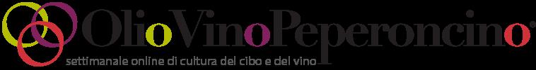 OlioVinoPeperoncino